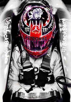 #LewisHamilton helmet design #USGP #MichaelJackson