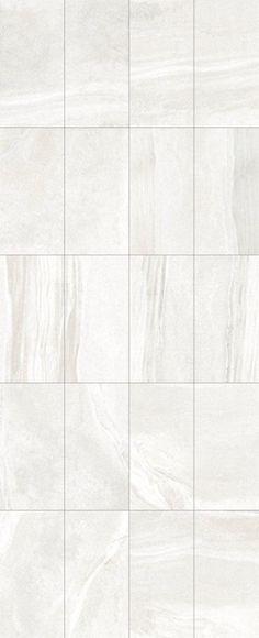 white wall tiles wall tiles mosaic tiles