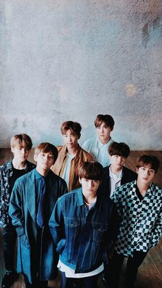Lock of bangtan♡♡ Bts Jimin, Bts Bangtan Boy, Billboard Music Awards, Foto Bts, Kpop, Les Bts, Bts Group Photos, Bts Group Picture, K Wallpaper