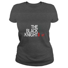 black knight #gift #ideas #Popular #Everything #Videos #Shop #Animals #pets #Architecture #Art #Cars #motorcycles #Celebrities #DIY #crafts #Design #Education #Entertainment #Food #drink #Gardening #Geek #Hair #beauty #Health #fitness #History #Holidays #events #Home decor #Humor #Illustrations #posters #Kids #parenting #Men #Outdoors #Photography #Products #Quotes #Science #nature #Sports #Tattoos #Technology #Travel #Weddings #Women