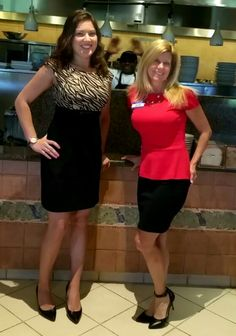 PrettyGirlOfTheDay is Lalani Gomez, Title Closer with Sweet Settlements,  April 2, 2015. Thank you Juan in the back for the omelets!  www.SweetSettlements.com info@SweetSettlements.com  #PrettyGirlOfTheDay #Miami #FortLauderdale #SouthFlorida #MiamiBeach  #WeightLoss #BNI  #MLM #TitleInsurance #FinalFour