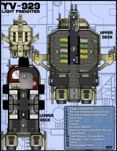 YV-929LightFreighter-Schematic.jpg