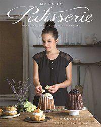 Cassava Flour Recipes (gluten-free, grain-free) | Easily Paleo...