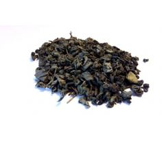 Variety of green tea, red tea, black tea. Teas, Barcelona, Green, Black, Food, Gourmet, Black People, Tees, Essen