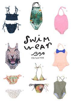 swimwear /at rebuçado ácido Blog !