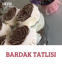 Bardak Tatlısı Desserts, Sultan, Food, Tailgate Desserts, Deserts, Essen, Postres, Meals, Dessert