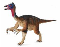 préhistoriques créatures-animaux-12