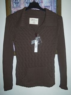 Women's Sweater By Natural Reflections Size XXL