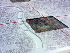 Deborah Navarra Architect_DNA_Rome