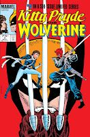 Superman, Batman, Kitty Pryde, Greg Capullo, Manga, Wolverine, X Men, Comic Books, Marvel