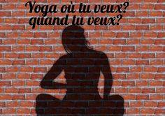 Envie d'un maître yogi dans ta poche ? Connais-tu les cours de Yoga en ligne ? En moins d'un mois j'ai fait d'énorme progrès en Yoga grâce à cette méthode http://linkea.xyz/yoga
