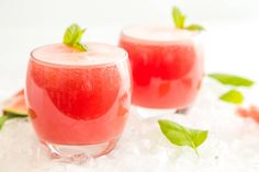 Served icy cold, this refreshing Mocktail is perfect on a hot day! Watermelon , lime and mint make this drink amazing!! Come and enjoy this delicious drink @Nawab Sahab Restaurant !!