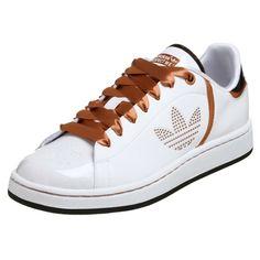 adidas Originals Womens Missy E  Ultrabass Shoes