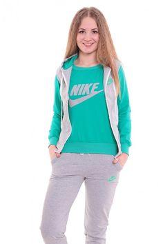 Спортивный костюм тройка А3645 Размеры: 42,44,46,48,50 Цена: 1200 руб.  http://optom24.ru/sportivnyy-kostyum-troyka-a3645/  #одежда #женщинам #спортивныекостюмы #оптом24