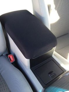 FORD RANGER 2001 Truck SUV Auto Center Armrest Neoprene Covers Center console Neoprene Waterproof cover Black *** You can get additional details at the image link. (This is an affiliate link and I receive a commission for the sales) Interior Accessories, Car Accessories, Ford Raptor Interior, Car Body Cover, Lexus Ls 460, Custom Center Console, Chevrolet S 10, Mazda Cx5, Car Console