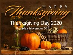 Happy Thanksgiving Images, Thanksgiving Pictures, Thanksgiving 2020, Showing Gratitude, Wallpaper Free Download, Photo Wallpaper, Wonderful Things, Hello Everyone, Picture Photo