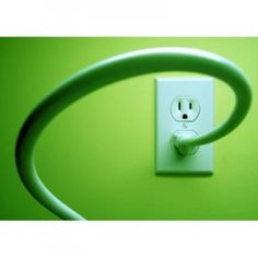 Recession & Recovery Breed Energy Frugality- 85% of businesses see reducing energy costs as something that is essential to staying financially competitive.