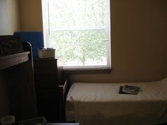 Another Pinner Wrote: My Dorm Room At West Virginia University | Need For  My Dorm | Pinterest | Virginia, Dormitório E West Virginia Part 91