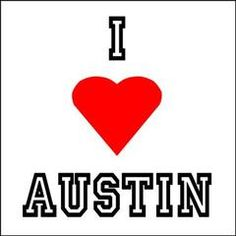 "The name Austin originates as a shortened form of Augustine meaning ""great"" or ""venerable,"" which derives from the Latin ""Augustinus."""