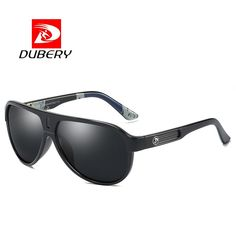 f5777fe8ae 47 Best Cycling Eyewear images