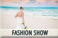 http://www.rocktheaislebridal.com/blog/bridal-expos-nj-by-rock-the-aisle-nj-bridal-shows