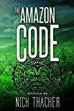 Samstag: Rätsel, Regenwald - gute englische eBooks für Kindle kostenlos oder günstig