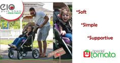 Special Needs Mobility Company