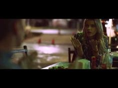Mr Probz - Waves (Official Video) [Robin Schulz Remix] - YouTube