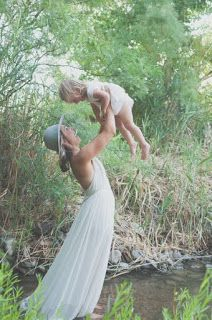A Letter To My Daughter, blog, mother, daughter, photoshoot, butterfly, change, divorce, photo, theme, photography, rustic, white, dress, baby, photo, toddler, maya angelou, quote, outdoor, boho, water, mothers, day, healing, transition
