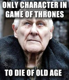 Game of Thrones Memes Sn 5 (15) | astound me: D.A. Królak