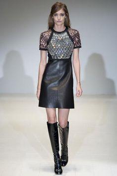 Claudia Grascia Style Blog