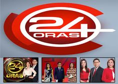 24 Oras November 28 2017 Full Episode