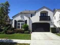 176 GARDEN GATE Lane, Irvine, CA 92620 - Gated Communities and Gated Estates in California