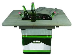 Esschert Design, Pallet, Furniture, Home Decor, Beer Table, Cool Tools, Gifts For Women, Crafting, Shed Base