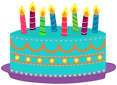 free cake images cliparts co paper images pinterest cake rh pinterest com free clip art birthday cake with candles free clipart birthday cake pictures