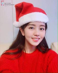 Korean Actresses, Korean Actors, Korean Idols, Kim So Hyun Fashion, Kim Sohyun, Kim Yoo Jung, Beautiful Celebrities, Kpop Girls, Asian Woman