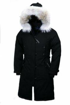 Canada Goose vest sale store - Canada Goose Authorized Retailer - Antarctic Connection - Canada ...