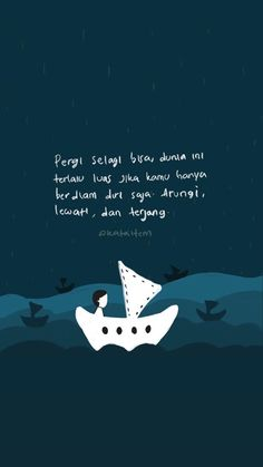 29 ideas quotes indonesia cinta beda agama for 2019 Quotes Rindu, Tumblr Quotes, Text Quotes, People Quotes, Daily Quotes, Words Quotes, Life Quotes, Mantra, Cinta Quotes