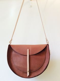 New at www.studiodoris.nl. Come and visit us in Utrecht at the Hardebollenstraat! Sustainable bags and accessories. Handmade from recycled leather.