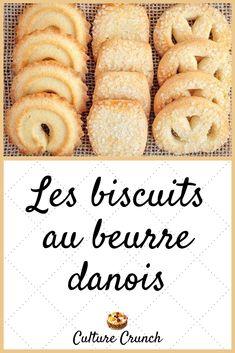 Galletas Cookies, Cupcake Cookies, Biscuit Cookies, Biscuit Recipe, Almond Cookies, Healthy Cookies, Pasta, Cookie Bars, Hot Dog Buns