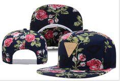 wholesale new snapback caps men tennis cap  brand  baseball hat for women hip hop cap casquette trucker hat  Hater Snapback € 7,42