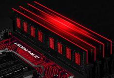 Оперативная память компьютера или ОЗУ — это энергозависимая память ПК, обладающая высокой скоростью чтения/записи по сравнению с ПЗУ (HDD, SSD). Piano, Music Instruments, Musical Instruments, Pianos