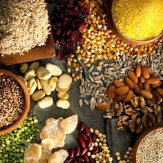 Gäster som inte tål gluten, laktos, mjölkprotein eller ägg? Läs artikeln om allergiexpertens kalastips för alla!