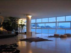Apartamento à venda com 5 Quartos, Copacabana, Rio de Janeiro - R$ 19.000.000, 630 m2 - ID: 2927102528 - Imovelweb