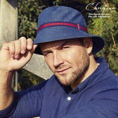 Turbans, Stylish Caps, Bob, Denim Hat, Wigs For Sale, Digital Strategy, Ribbon Design, Red Ribbon, Hair Pieces