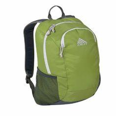 Kelty Minnow Backpack (Fern)