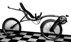 industriele vormgeving : vormgeving van gebruiksvoorwerpen die met een machine in grote hoeveelheden zijn gemaakt.