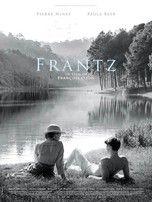 Frantz (film 2016) - Drame - L'essentiel - Télérama.fr