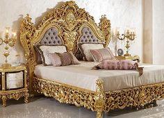 เฟอร์นิเจอร์หรู,Luxury Furniture Thailand ,ห้องนอนหรู,โซฟาหรู,Luxury Furniture T Bed Furniture, Luxury Furniture, Furniture Design, Bedroom Sofa, Bedroom Decor, Mirror Tv Stand, Luxury Sofa, Luxurious Bedrooms, Couch
