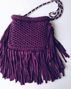 """Никому не отдавала эту сумочку, берегла для себя) В итоге: мама очень """"тонко"""" несколько раз намекнула, что ей она подходит к двум пальто сразу))) пришлось отдать"""